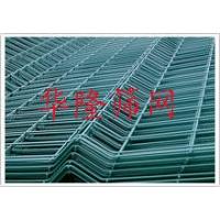 供应护栏碰网 点焊网 钢筋网片