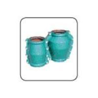 SKX—10型直口管道快速堵漏器/直管卡式快速接头/鑫科价优