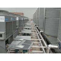 广西空气能热泵热水器,南宁太阳能热水工程