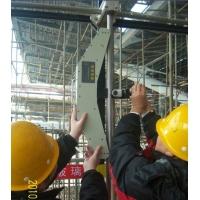 绳索测力仪、操作方便 结构简单