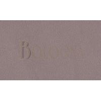 bologna陶瓷薄板C11001
