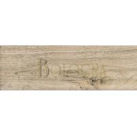 bologna木纹砖