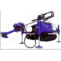 优质锚固钻机由贝安特机械长期现货供应 销量领先