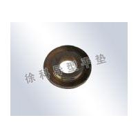 邯郸煤矿托盘-邯郸徐科异型平垫厂专业生产煤矿托盘