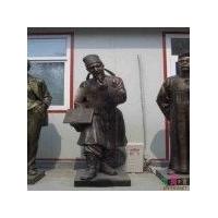 三明铸铜雕塑 三明铸铜雕塑供应 鼎铭雕塑