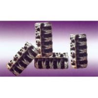 金塔机电设备—微、轿车缸盖系列