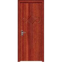 免漆套装门,烤漆门,室内门