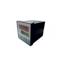 大量供应深圳PT100温度控制器CH702控温范围0-600