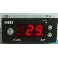 东莞HD-060除霜温控器生产厂家专业生产各种数显温控器控温