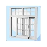 供应复合防盗窗