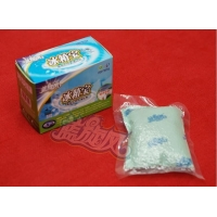 家用除味产品|冰箱除异味|海泡石除臭产品|蓝旋风空气净化剂
