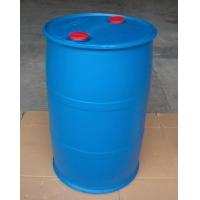 地源热泵循环水防冻液