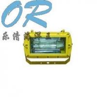 OR-BFC8100防爆外场强光泛光工作灯