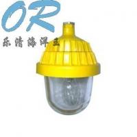 OR-BPC8720防爆平台灯