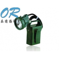 OR-IW5100GF便携式强光防爆工作灯