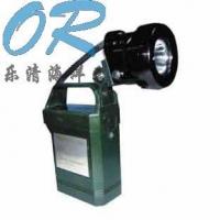 OR-IW5120便携式免维护强光防爆工作灯
