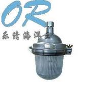 OR-NFC9112防眩泛光灯