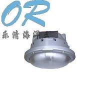 OR-NFC9176长寿顶灯