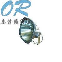 NTC9221外场强光投光灯