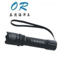 OR-JW7621警用强光手电筒