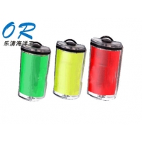 BXD6010海洋王固态锂电防爆工作灯