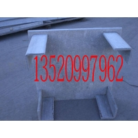 纤维水泥板凳屋面隔热架空板凳.