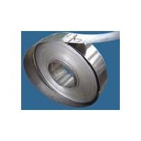 镀镍不锈钢带现货价;不锈钢镀镍带