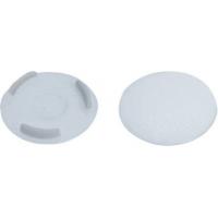 塑料盖子塑料孔塞橱柜配件