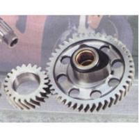 清平机械—齿轮(八)