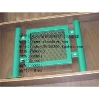 金属丝网,五金丝网,筛网滤布,五金筛网