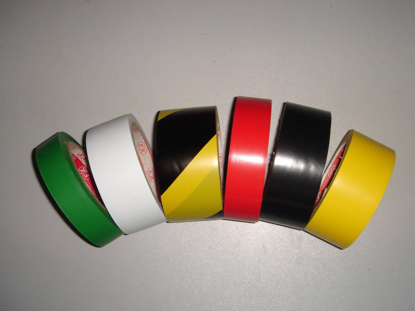 警示胶带产品图片,警示胶带产品相册 - 泉州新飞鸿带