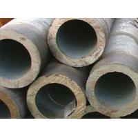 广东福建厚壁钢管精密管光亮管