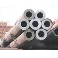 山东河南焊管螺旋管结构管
