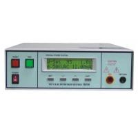 7112绝缘耐压测试仪