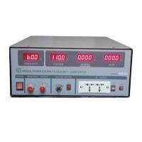 LED线性变频电源500VA