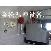 供应数控锅炉