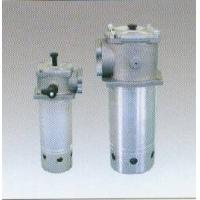 上海中龙液压滤油器,滤芯