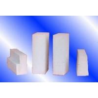 高強度高鋁質隔熱耐火磚PLG-0.5、PLG-0.8、PLG-1.0