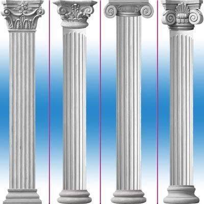 欧式罗马柱产品图片,欧式罗马柱产品相册