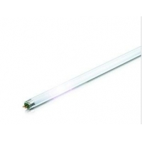 西安T5 HO 超高输出型超细直管荧光灯管