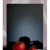 销售201.304.316黑色镜面不锈钢板