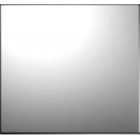 彩色不锈钢板,8K镜面不锈钢板