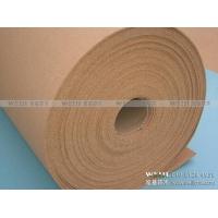 软木卷材北京软木卷材背景墙展示板扎钉软木墙板材料