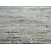 珍木软木地板 软木地板