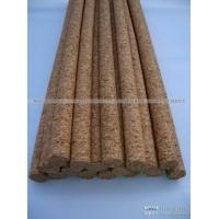 软木棒 北京软木