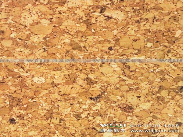 软木板板报设计,软木板照片墙