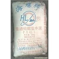 上海海螺水泥批发价格 上海海螺水泥供应