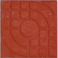 上海西班牙砖批发价格 上海西班牙砖供应