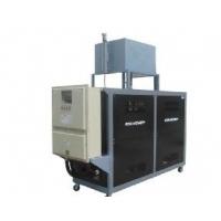 油加热器电加热导热油锅炉电加热油炉