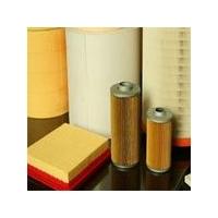 【工厂热销】空气滤纸,品质保证,值得信赖